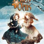 Fairy Oak 03