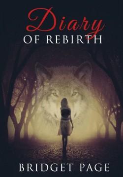 diary-of-rebirth 01-apprivoiser
