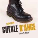 gueule-d-ange 01-alice