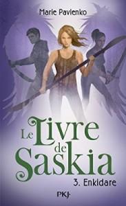 le-livre-de-saskia 03