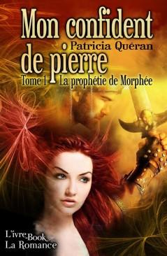 La prophétie de Morphée 01