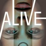 alive 01