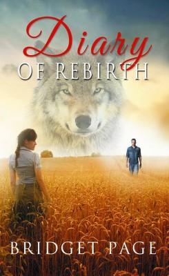 diary-of-rebirth 02-cherir
