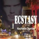 ecstasy-2-because-you-loved-me