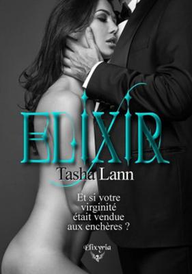 elixir-elixyria