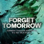 forget-tomorrow 01