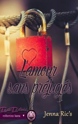 l-amour-sans-prejuges