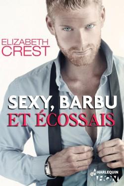 sexy,-barbu-et-ecossais