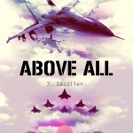 above-all 03