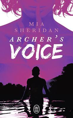 archer-s-voice_poche