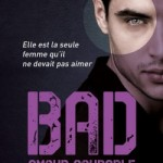 bad 03-amourcoupable