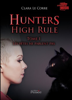 hunters-high-rule-01