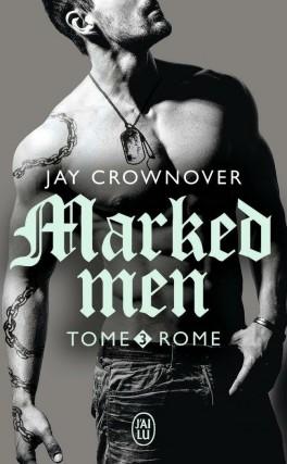 marked-men-03-poche