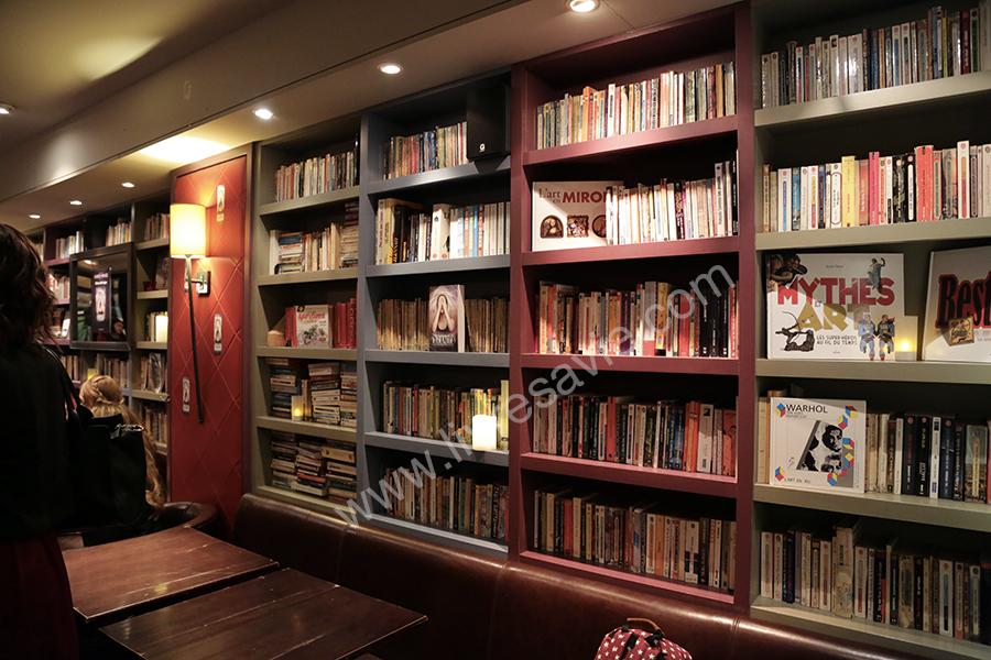 Café_livre