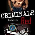 criminals-red