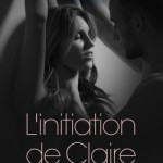 l-initiation-de-claire 01