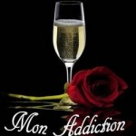 mon-addiction
