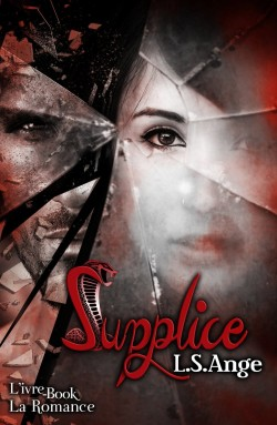 supplice