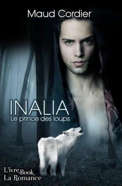 inalia,-le-prince-des-loups