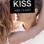 rosemary-beach-13- best-kiss