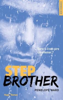 stepbrother