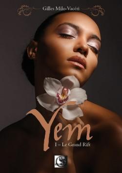 yem-01-le-grand-rift