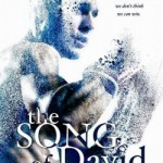the-song-of-david