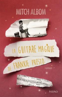 la-guitare-magique-de-frankie-presto