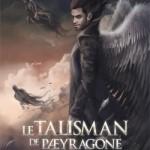 le-talisman-de-paeyragone