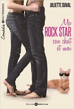 ma-rock-star-son-chat-et-moi