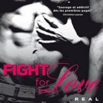fight-for-love01