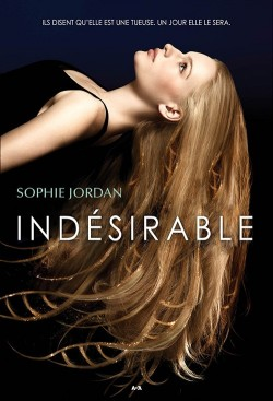 indesirable01