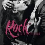 rock-kiss01-rock-addiction