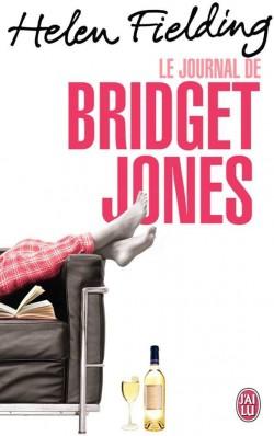 bridget-jones01