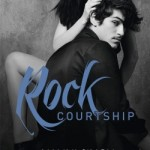 rock-kiss-rock-courtship