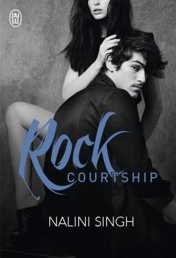 rock-kiss-rock-courtship