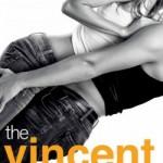 the-vincent-boys01