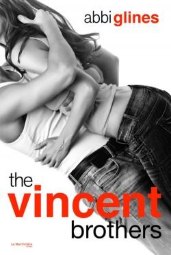the-vincent-boys02
