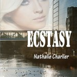 ecstasy-03