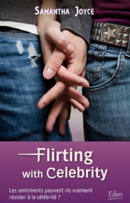 flirting-with-celebrity