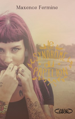 le-syndrome-du-papillon