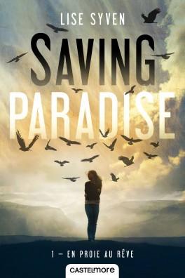 saving-paradise01-en-proie-au-reve