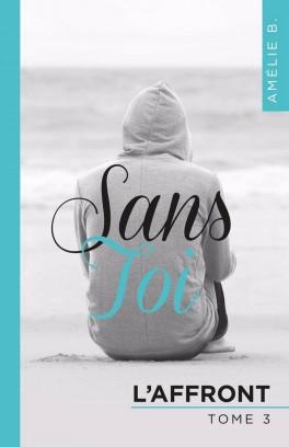 « Sans toi » le tome 2 « L'autre vie » de Amelie B. | Livre sa Vie
