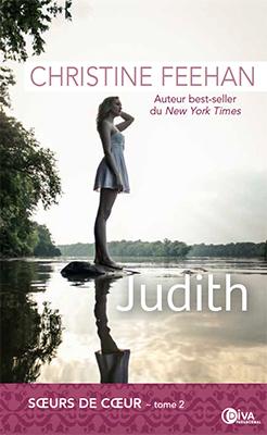 soeurs-de-coeur02-judith_charleston