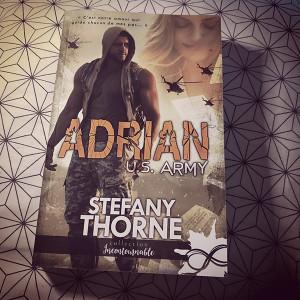 adrian_01_insta