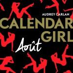 calendargirl08-aout
