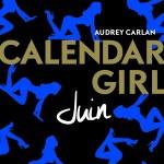 calendargirl06-juin