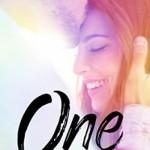 one-01-meme-pas-peur