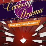 cooking-drama_tome-2