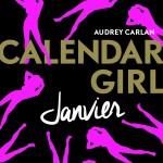 calendargirl-01janvier